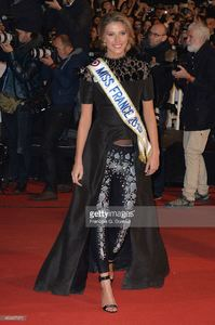 miss-france-camille-cerf-arrives-at-the-16th-nrj-music-awards-at-des-picture-id460427972.jpg