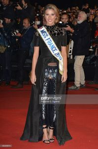 miss-france-camille-cerf-arrives-at-the-16th-nrj-music-awards-at-des-picture-id460428014.jpg