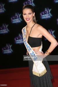 miss-france-iris-mittenaere-arrives-at-the-18th-nrj-music-awards-at-picture-id623033784.jpg