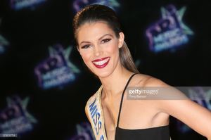 miss-france-iris-mittenaere-arrives-at-the-18th-nrj-music-awards-at-picture-id623033798.jpg