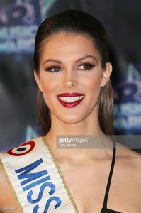 miss-france-iris-mittenaere-arrives-at-the-18th-nrj-music-awards-at-picture-id623033808.jpg