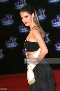 miss-france-iris-mittenaere-arrives-at-the-18th-nrj-music-awards-at-picture-id623033822.jpg