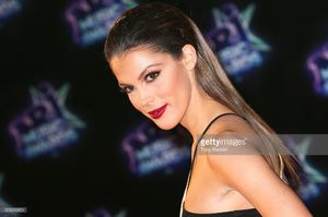 miss-france-iris-mittenaere-arrives-at-the-18th-nrj-music-awards-at-picture-id623033850.jpg