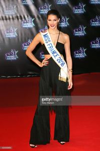 miss-france-iris-mittenaere-arrives-at-the-18th-nrj-music-awards-at-picture-id623033858.jpg