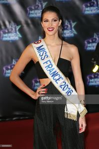 miss-france-iris-mittenaere-arrives-at-the-18th-nrj-music-awards-at-picture-id623033924.jpg