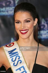 miss-france-iris-mittenaere-arrives-at-the-18th-nrj-music-awards-at-picture-id623033948.jpg