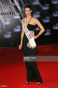 miss-france-iris-mittenaere-arrives-at-the-18th-nrj-music-awards-at-picture-id623033956.jpg