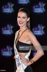 miss-france-iris-mittenaere-attends-the-18th-nrj-music-awards-at-des-picture-id622850330.jpg