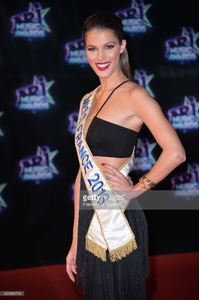 miss-france-iris-mittenaere-attends-the-18th-nrj-music-awards-at-des-picture-id622869740.jpg