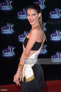 miss-france-iris-mittenaere-attends-the-18th-nrj-music-awards-at-des-picture-id622869804.jpg