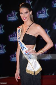 miss-france-iris-mittenaere-attends-the-18th-nrj-music-awards-at-des-picture-id622869852.jpg