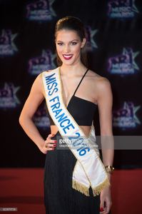 miss-france-iris-mittenaere-attends-the-18th-nrj-music-awards-at-des-picture-id622870728.jpg