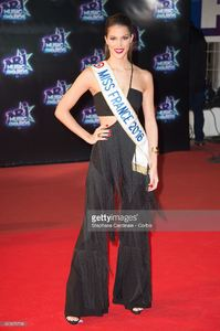 miss-france-iris-mittenaere-attends-the-18th-nrj-music-awards-at-des-picture-id622870798.jpg