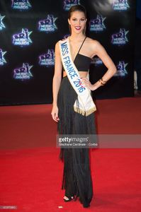 miss-france-iris-mittenaere-attends-the-18th-nrj-music-awards-at-des-picture-id622870800.jpg