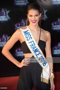 miss-france-iris-mittenaere-attends-the-18th-nrj-music-awards-at-des-picture-id622870822.jpg