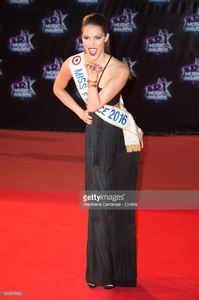miss-france-iris-mittenaere-attends-the-18th-nrj-music-awards-at-des-picture-id622870992.jpg