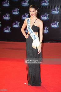 miss-france-iris-mittenaere-attends-the-18th-nrj-music-awards-at-des-picture-id622870996.jpg