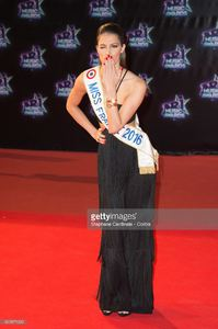 miss-france-iris-mittenaere-attends-the-18th-nrj-music-awards-at-des-picture-id622871020.jpg