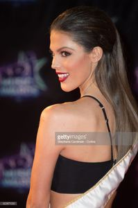 miss-france-iris-mittenaere-attends-the-18th-nrj-music-awards-at-des-picture-id622871032.jpg