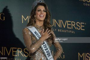 miss-france-iris-mittenaere-the-new-miss-universe-during-her-first-picture-id633069384.jpg