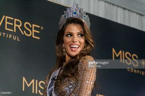 miss-france-iris-mittenaere-the-new-miss-universe-during-her-first-picture-id633069392.jpg
