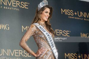 miss-france-iris-mittenaere-the-new-miss-universe-during-her-first-picture-id633069400.jpg