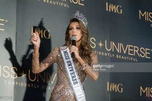 miss-france-iris-mittenaere-the-new-miss-universe-during-her-first-picture-id633069404.jpg