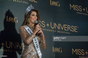 miss-france-iris-mittenaere-the-new-miss-universe-during-her-first-picture-id633069412.jpg
