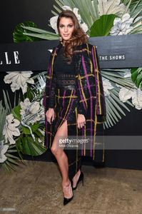 miss-universe-2016-iris-mittenaere-attends-elle-e-and-img-new-york-picture-id634339104.jpg