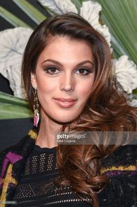 miss-universe-2016-iris-mittenaere-attends-elle-e-and-img-new-york-picture-id634339148.jpg