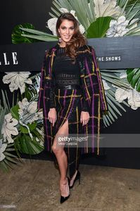 miss-universe-2016-iris-mittenaere-attends-elle-e-and-img-new-york-picture-id634339548.jpg