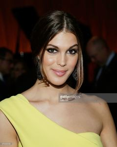 miss-universe-2016-iris-mittenaere-attends-project-sunshines-14th-picture-id674232230.jpg