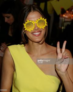miss-universe-2016-iris-mittenaere-attends-project-sunshines-14th-picture-id674232256.jpg