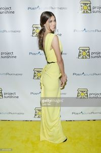 miss-universe-2016-iris-mittenaere-attends-project-sunshines-14th-picture-id674232330.jpg