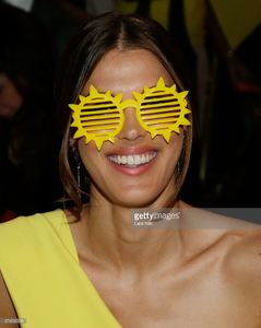 miss-universe-2016-iris-mittenaere-attends-project-sunshines-14th-picture-id674232336.jpg