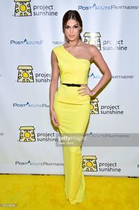 miss-universe-2016-iris-mittenaere-attends-project-sunshines-14th-picture-id674248096.jpg