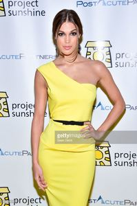 miss-universe-2016-iris-mittenaere-attends-project-sunshines-14th-picture-id674248276.jpg
