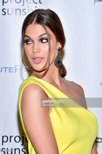 miss-universe-2016-iris-mittenaere-attends-project-sunshines-14th-picture-id674248408.jpg