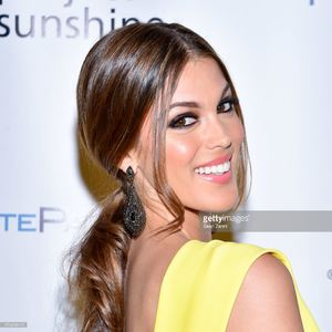 miss-universe-2016-iris-mittenaere-attends-project-sunshines-14th-picture-id674248410.jpg