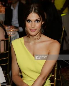 miss-universe-2016-iris-mittenaere-attends-project-sunshines-14th-picture-id674319780.jpg