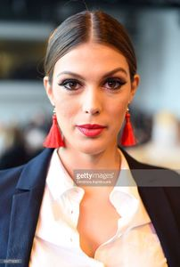 miss-universe-2016-iris-mittenaere-attends-the-lacoste-fashion-show-picture-id634718352.jpg