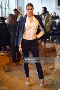 miss-universe-2016-iris-mittenaere-attends-the-lacoste-fashion-show-picture-id634719282.jpg