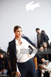 miss-universe-2016-iris-mittenaere-attends-the-lacoste-fashion-show-picture-id634723812.jpg