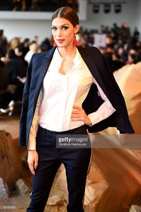 miss-universe-2016-iris-mittenaere-attends-the-lacoste-fashion-show-picture-id634730308.jpg
