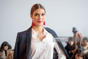 miss-universe-2016-iris-mittenaere-attends-the-lacoste-fashion-show-picture-id634758270.jpg