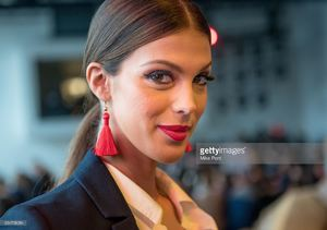 miss-universe-2016-iris-mittenaere-attends-the-lacoste-fashion-show-picture-id634758284.jpg