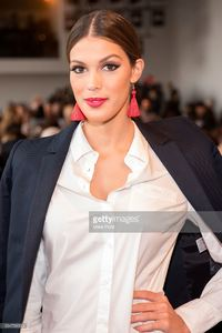 miss-universe-2016-iris-mittenaere-attends-the-lacoste-fashion-show-picture-id634758390.jpg