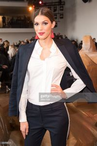 miss-universe-2016-iris-mittenaere-attends-the-lacoste-fashion-show-picture-id634758410.jpg