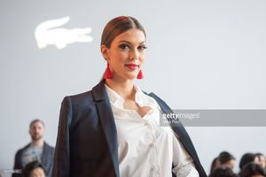 miss-universe-2016-iris-mittenaere-attends-the-lacoste-fashion-show-picture-id634758442.jpg