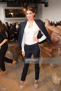 miss-universe-2016-iris-mittenaere-attends-the-lacoste-fashion-show-picture-id634758470.jpg